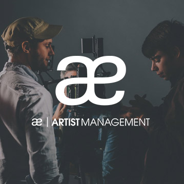 AE Artist Management